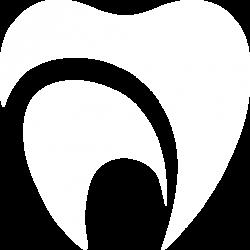 Cabinet Dentaire – Implantologie et Orthodontie Esthétique