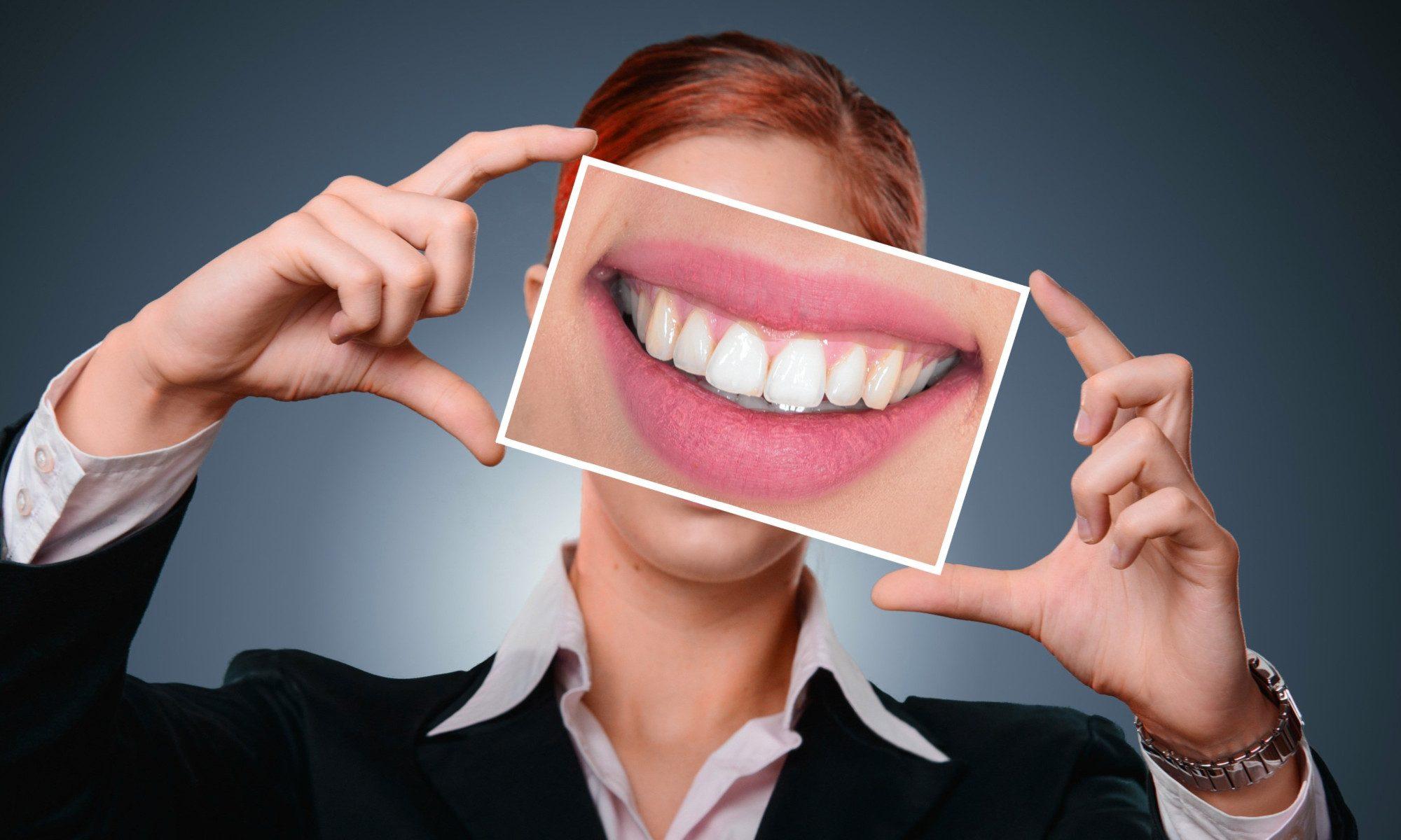 Cabinet Dentaire - Implantologie et Orthodontie Esthétique